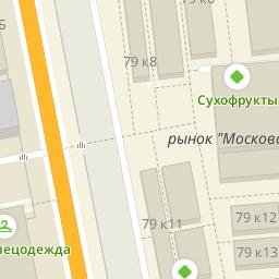 Локон, парикмахерская, ООО г Нытва - Весь Пермский край