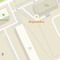 Зачем сливают 112 и 116 школы?, Пермь - Teron ru