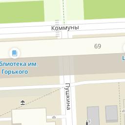 ХИП-ХОП от студии уличного танца - Москвич