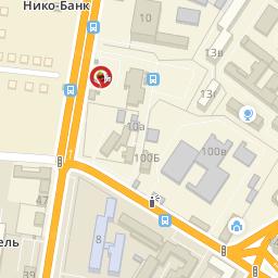 Автоломбард в Киеве - Кредит под залог авто за 1 час
