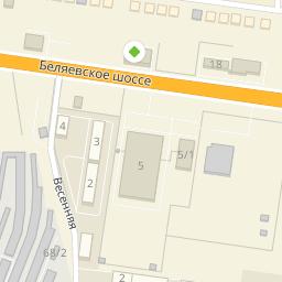 Автозалог под птс москва кпк национальный кредит