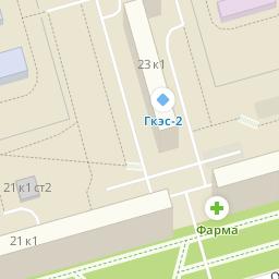 Карта метро Москвы / интерактивная схема московского