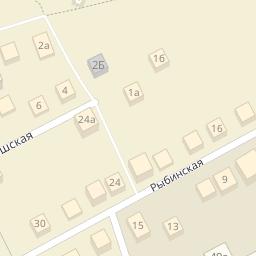Сокора, строительный дом в Екатеринбурге (Монтёрская