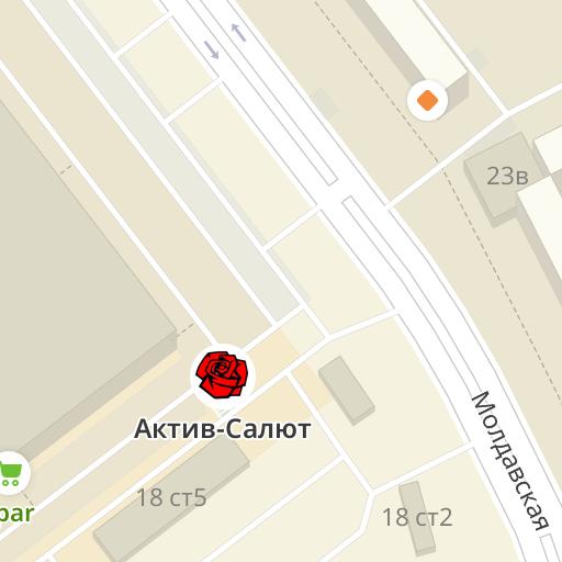 Деньги под ПТС в Нижнем Новгороде, получить онлайн