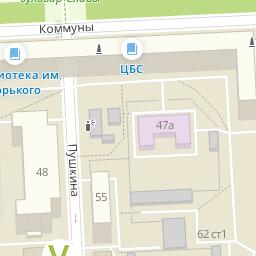 GISMETEO RU: Погода в Челябинске на сегодня, завтра
