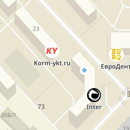 40dfe134ac48 Работает на API 2ГИС · Лицензионное соглашение. Где находится