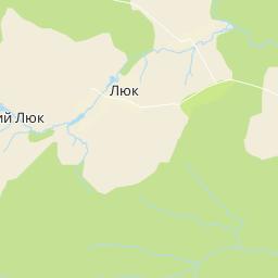Карта ижевска: улицы, дома и организации города — 2гис.