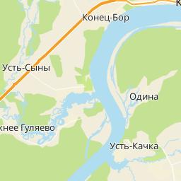 расписание автобусов краснокамск закамск 539