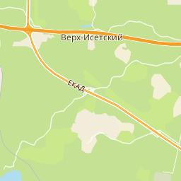 a56fc99b6 Спортивная одежда / обувь на карте Екатеринбурга — 2ГИС