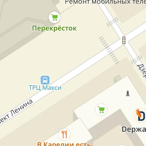 Стриптиз клуб петрозаводск клуб хонда джаз в москве