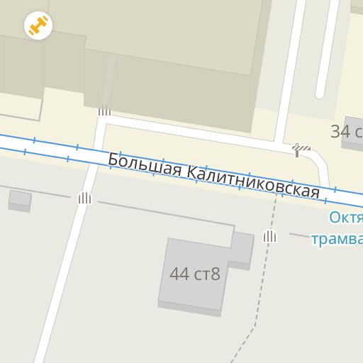 Автоломбард нижегородская 32 автозалог уфа