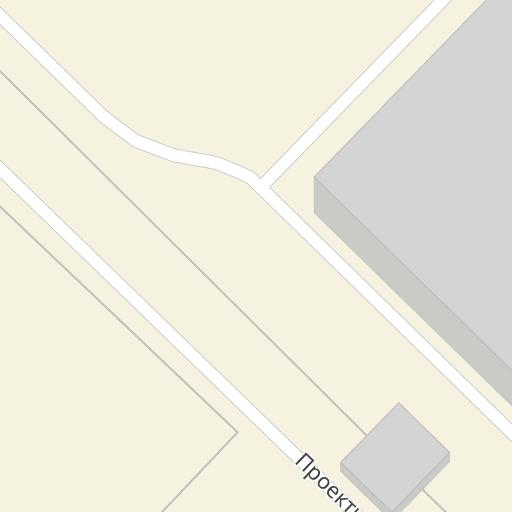 d30ab78f2 Mario Berluchi, сеть магазинов обуви, Лермонтовский проспект, 19, Москва:  отзывы — 2ГИС