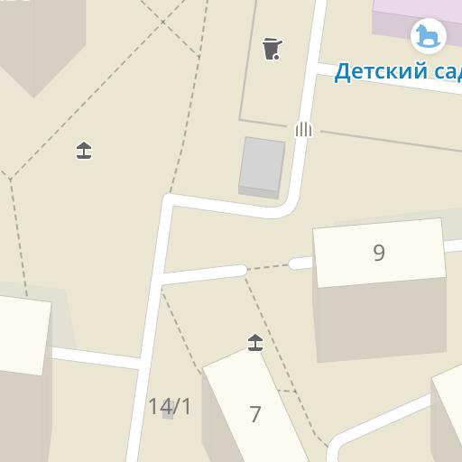 Маэстро, Липецк — Мебельные гарнитуры для кухни и ванной комнаты ... | 512x512