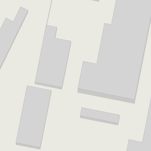 Минераловодский элеватор ооо фольксваген транспортер ставрополь