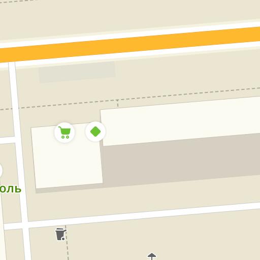 Новгород акции часовая техника нижний ломбарды дорогие часы топ