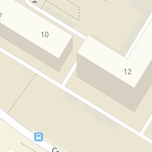 Как доехать до чебоксарского элеватора фольксваген транспортер в караганде