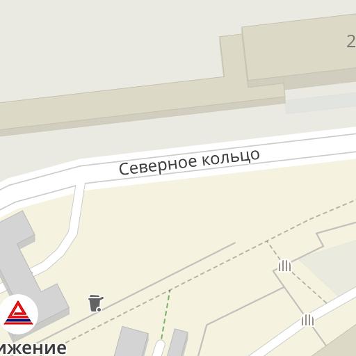 Омутнинский металлургический завод | 512x512