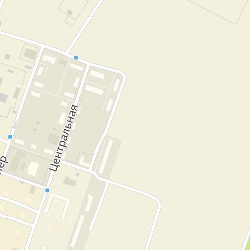 Тверь пос элеватор на карте поселок элеватор рязань на карте
