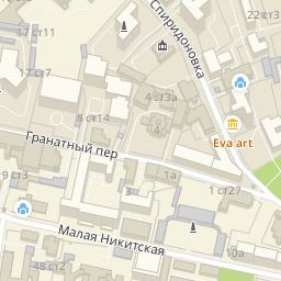 Новый вход: в Московский зоопарк можно будет попасть с Баррикадной улицы, фото-8