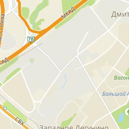 110e642a540d Смокинг, метро Бибирево, Москва на карте  ☎ телефоны, ☆ отзывы — 2ГИС
