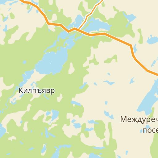 Оптовые поставщики канцелярских и офисных товаров в городе Мурманск  (Россия) (729 шт.) a544961866d