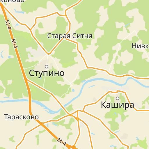 Оптовые поставщики канцелярских и офисных товаров в городе Серпухов  (Россия) (742 шт.) a4977df1b10
