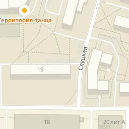 1508bc3e05c10 Детская поликлиника №49, Мичурина, 3, Санкт-Петербург — 2ГИС
