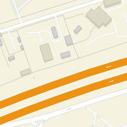 e8fa716d9a16 РТР-АВТО, официальный дилер Hyundai, GEELY, Новорижское шоссе 23 км, ст5,  Московская область — 2ГИС