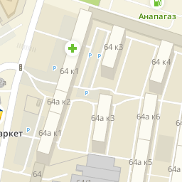 c0691f479 Планета Одежда Обувь, гипермаркет, Чехова, 60, Анапа — 2ГИС