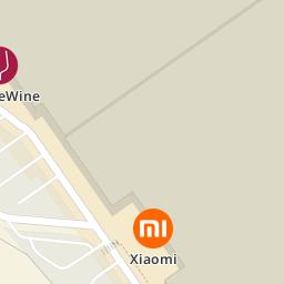 Ikea ресторан икеа микрорайон к1 химки 2гис