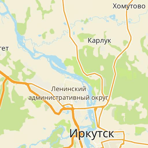 Играть на карте иркутск какие казино лучше играть