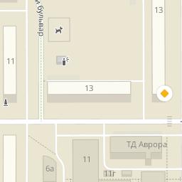 929526a3cce9 Мой ребенок, магазин детских товаров, Ахазова, 8, Чебоксары — 2ГИС