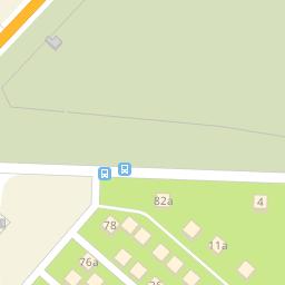 вау доставка служба доставки товаров из Ikea аэропортовское шоссе