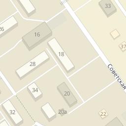 d57928b0232e ОАЗИС, магазин одежды и обуви, Советская, 30, рп. Чердаклы — 2ГИС