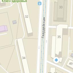 Улица федеральная трасса м7 774 км, 4 в казани — 2гис.