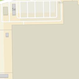 Ikea магазин товаров для дома московское шоссе 24 км 5 самара 2гис