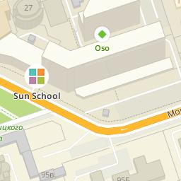 Здорово, спортивно-экипировочный центр, Окулова, 18, Пермь — 2ГИС 978655de918