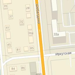 a275fa23397d Оазис одежды и обуви, магазин, 10 лет Октября, 136а, Омск — 2ГИС