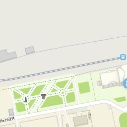 e2d48bd352fb Торги, официальный сайт РФ для размещения информации о проведении торгов в  Бийске — 2ГИС