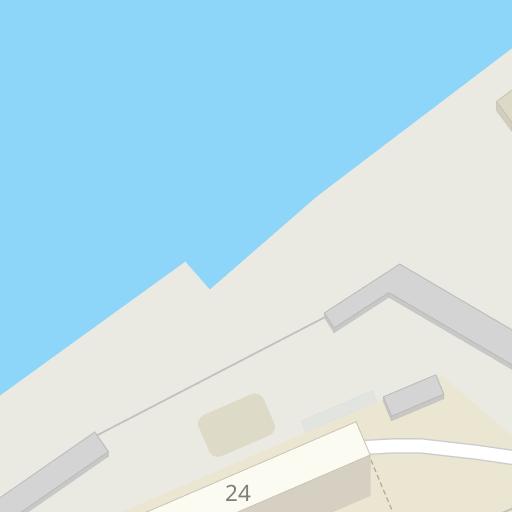 Кафе Гавань, Красноярск – фото, на карте   512x512
